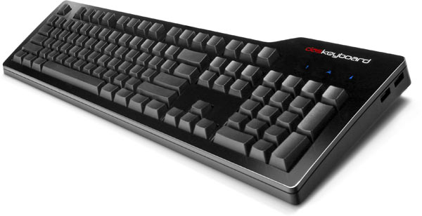 Das Keyboard Ultimate (ref: thinkgeek.com)