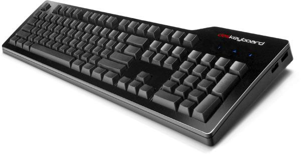 Das Keyboard Ultimate (ref: thinkgeek.com)